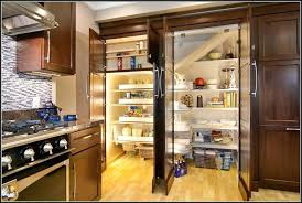 48 wide pantry cabinet 48 inch wide cabinet inch kitchen cabinets inch wide kitchen base