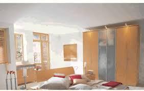 G Stige Schlafzimmer Auf Raten Günstige Schlafzimmer Jtleigh Com Hausgestaltung Ideen