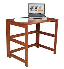 small corner desks for home office aviblock com