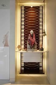 new interior designs india interior design for home remodeling