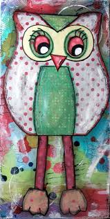 340 best owl inspiration for decorating images on pinterest