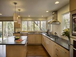 kitchen cabinet backsplash ideas modern countertops and design