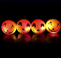 pumpkin ornaments uk free uk delivery on pumpkin ornaments