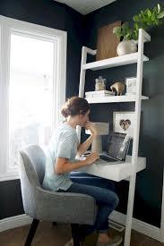 ideas desk for living room inspirations modern desk for living