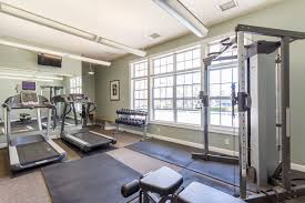 fitness center floor plan design norhardt apartment homes apartments in brookfield wi
