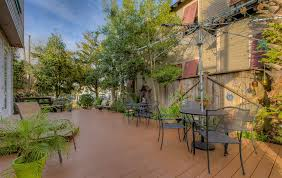 Bed And Breakfast In St Augustine St Augustine Hotels And Inns Guide Friendly St Augustine