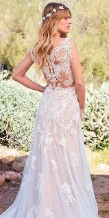 western wedding 18 western wedding dresses wedding dresses guide