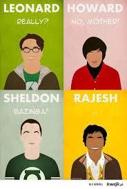 Big Bang Theory Meme - big bang theory posters pinterest big bang theory bangs and big