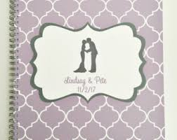 bridal planning book wedding planner wedding planner book bridal planner wedding