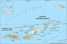 st islands map islands maps facts geography britannica com