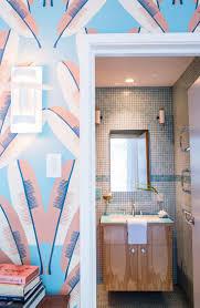 Pool House Bathroom Ideas Colors 28 Best Home Interiors Images On Pinterest Colour Schemes