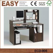 Desk Top Computer Sales Desktop Computer Table Desktop Computer Table Suppliers And