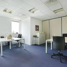 location bureaux 94 location bureau rungis 94150 bureaux à louer rungis 94