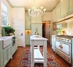 stylish kitchen some vintage and stylish kitchen mat and rug ideas homesfeed