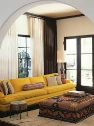 Best Rooms Living Rooms Images On Pinterest Live Living - Well designed living rooms