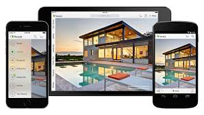 Free Home Interior Design App Save Money With The 7 Best Free Interior Design Apps
