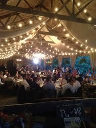 Drape Lights Weddings Best 25 Ceiling Draping Wedding Ideas On Pinterest Wedding