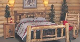 cowboy bedroom pictures of bedrooms with white comforters tags bedrooms with