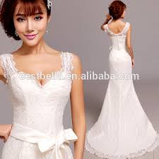 wedding dresses china wedding dresses china suppliers and