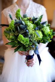wedding flowers ireland winter wedding flowers ireland festive wedding flowers winter