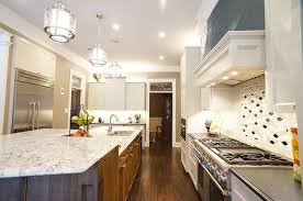 Interior Decoration Kitchen Younique Designs Interior Design Interior Decoration Kitchen
