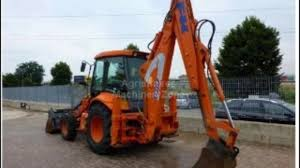 jcb 8055 8065 midi excavator service repair workshop manual