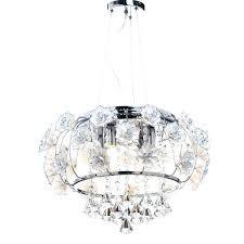 buy cheap chandelier india edrex co
