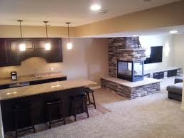 basement remodel maple grove mn advanced home improvement