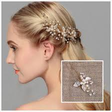 hair decorations wedding decor awesome wedding hair decorations for the