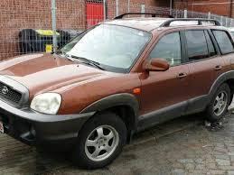2002 hyundai santa fe price hyundai santa fe 18 used nigeria price hyundai santa fe cars