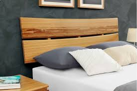 Bamboo Platform Bed 1271208035 In By Greenington Bamboo Furniture In Boulder Co