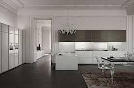 la cuisine des italiens la cuisine design toujours toujours italienne en ce qui
