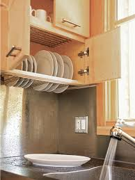 creative kitchen storage ideas single sink vs sink which is better storage ideas