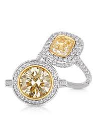 coloured diamonds rings images Hardy brothers in the world hardy brothers jewellers jpg
