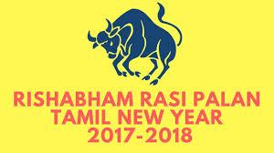 2017 horoscope predictions rishabham taurus tamil new year 2017 yearly astrology