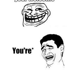 Asian Guy Meme Face - rmx asian rage comic close enough troll y u no sorry black