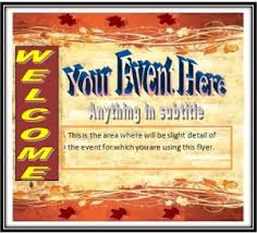 invitation flyer templates free event flyer templates printable flyers in word publisher psd