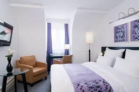 scandic palace hotel hotel copenhagen