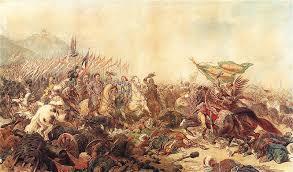 Ottoman Battles Ottoman Empire Bayard