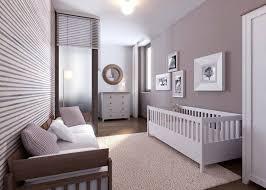 déco murale chambre bébé design interieur déco murale chambre bébé canape lit bebe tapis