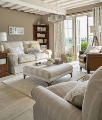 french design home decor interior country style home decor singapore online shopping