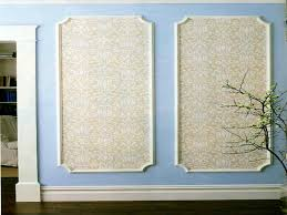 ideas for decorating walls decorative wall moulding ideas spectis moulding store