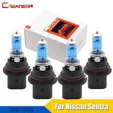 nissan sentra drive arabia online buy wholesale nissan sentra lights from china nissan sentra