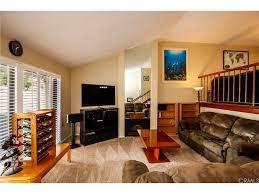 Home Design Center Buena Park 36 Lincoln Ct Buena Park Ca 90620 Mls Oc17127221 Redfin