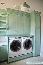 best 25 turquoise laundry rooms ideas on pinterest blue utility