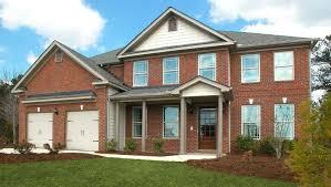 4 Bedroom Houses For Rent In Atlanta Atlanta Georgia New Homes For Sale New Homes For Sale In Ga