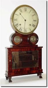 Barwick Clocks 1154 Best Antique Clocks Images On Pinterest Antique Clocks