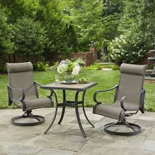 attractive 20 patio furniture under 300 ahfhome com my home and