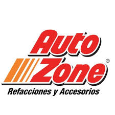 auto zone hours open closed near me locations