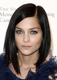 hairstyles for medium length thin fine hair medium length hairstyles for thin fine hair natural hairstyles